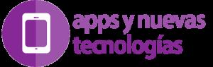 Apps y Nuevas Tecnologías